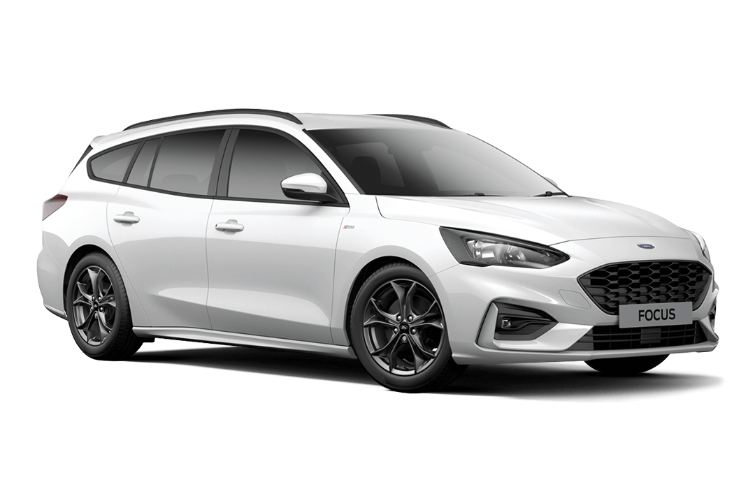 ford-focus-kombi-st-line-frozen-white