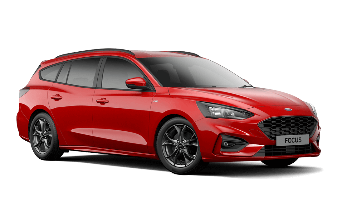 ford-focus-kombi-st-line-ruby-race-red