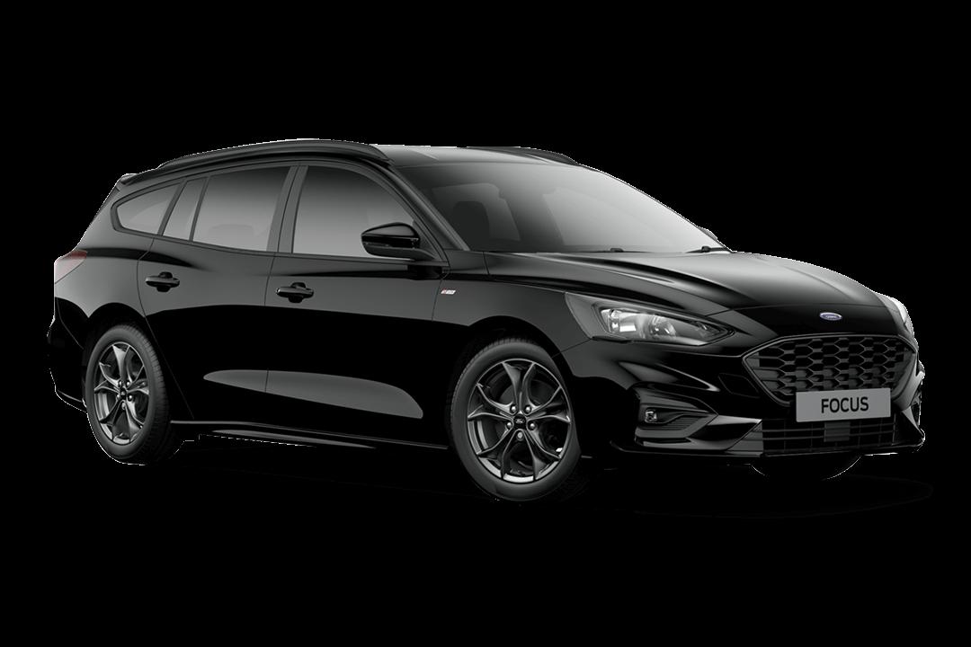 ford-focus-kombi-st-line-shadow-black-metallic