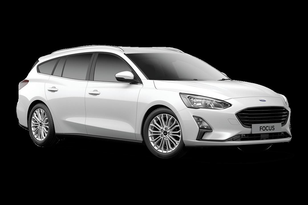 ford-focus-kombi-titanium-frozen-white