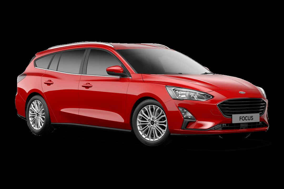 ford-focus-kombi-titanium-race-red