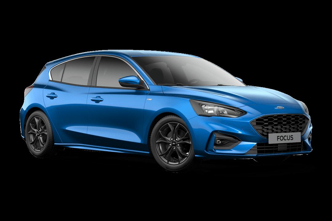 ford-focus-st-line-desert-island-blue-metallic