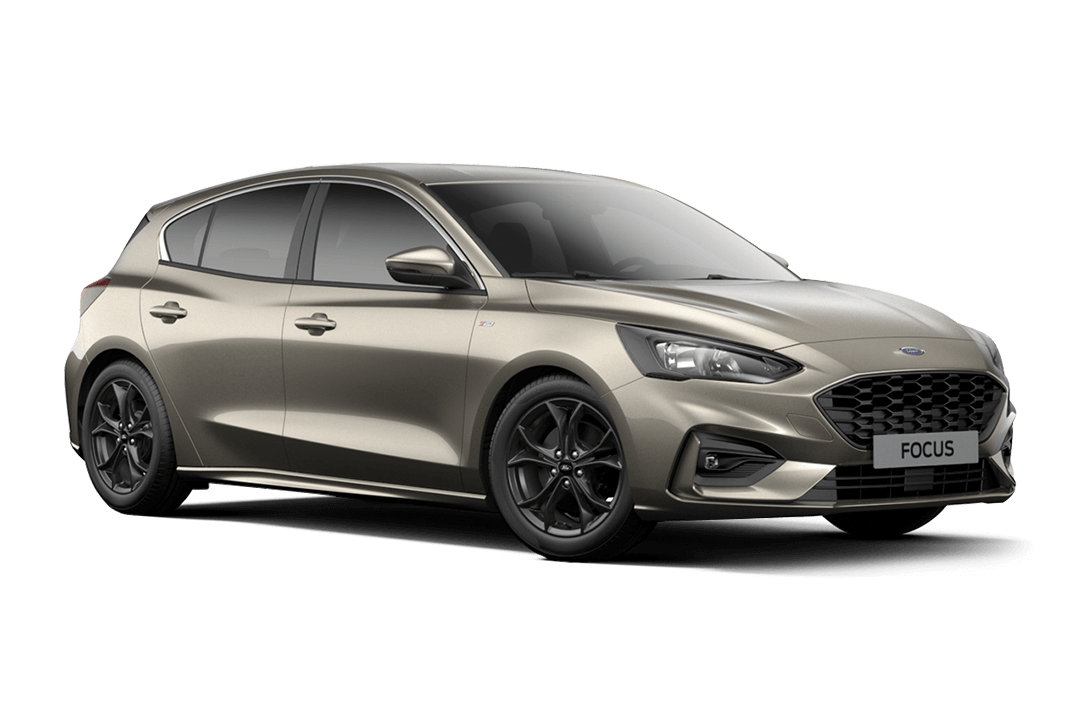 ford-focus-st-line-diffused-silver-metallic