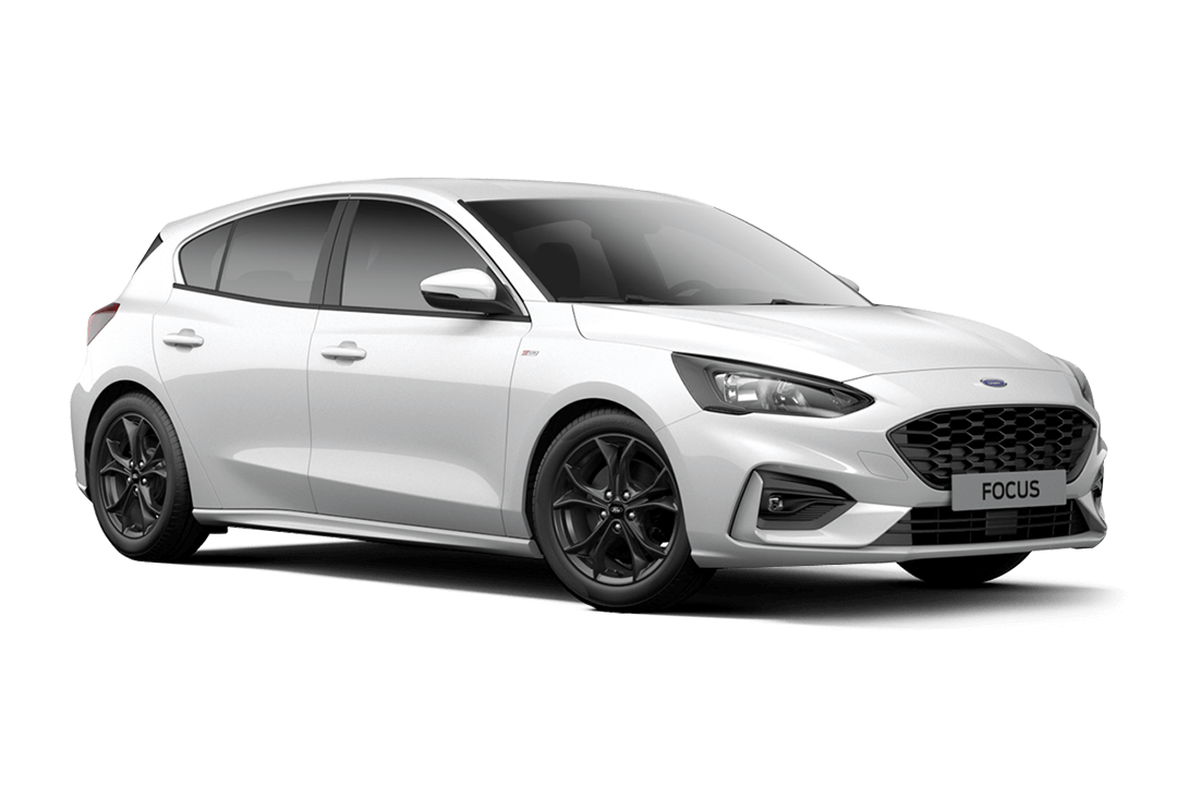 ford-focus-st-line-frozen-white