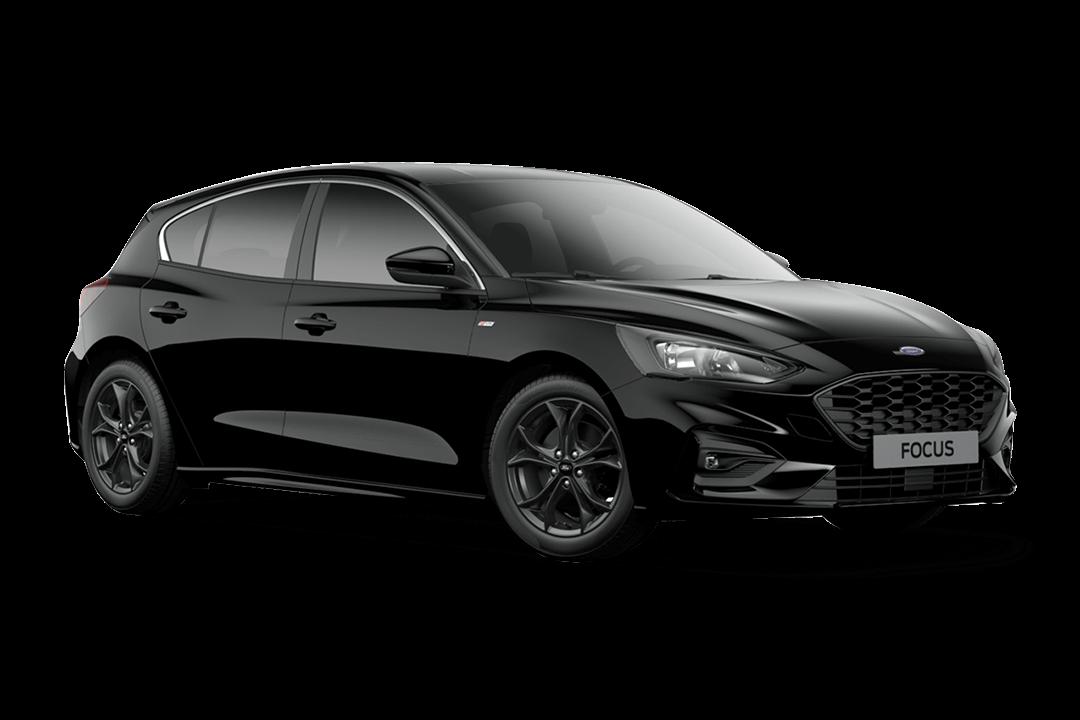 ford-focus-st-line-shadow-black-metallic