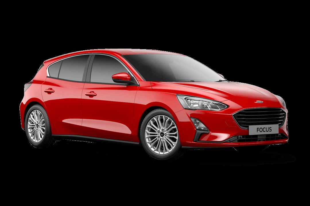 ford-focus-titanium-launch-5d-race-red
