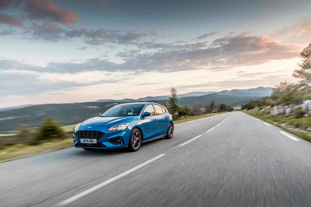 ford-focus-st-line-in-action