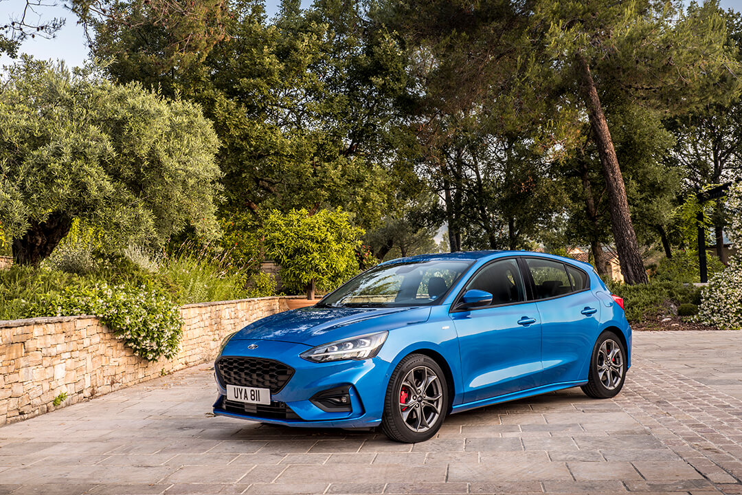 ford-focus-st-line