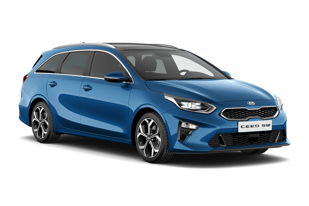 kia-ceed-sportswagon-advanced-blue-flame