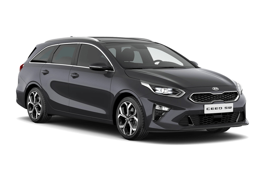 kia-ceed-sportswagon-advanced-dark-penta-metal