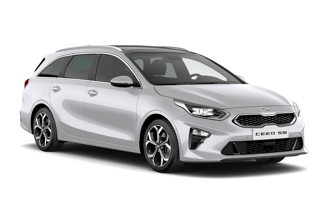 kia-ceed-sportswagon-advanced-deluxe-white