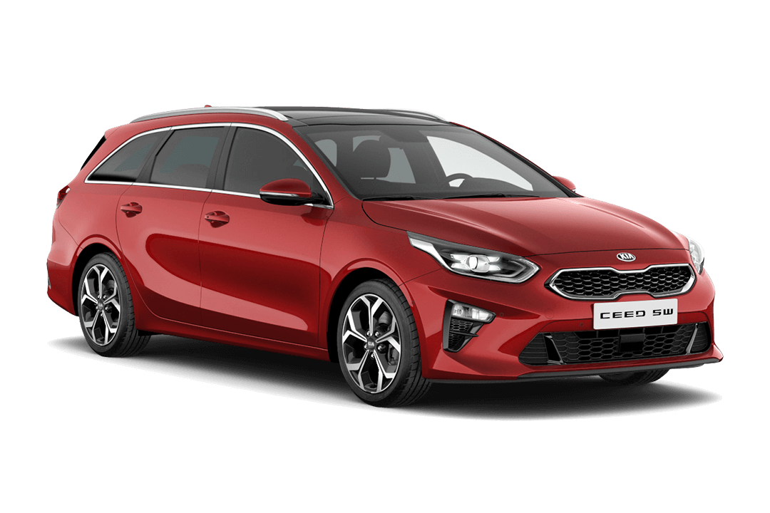 kia-ceed-sportswagon-advanced-infra-red