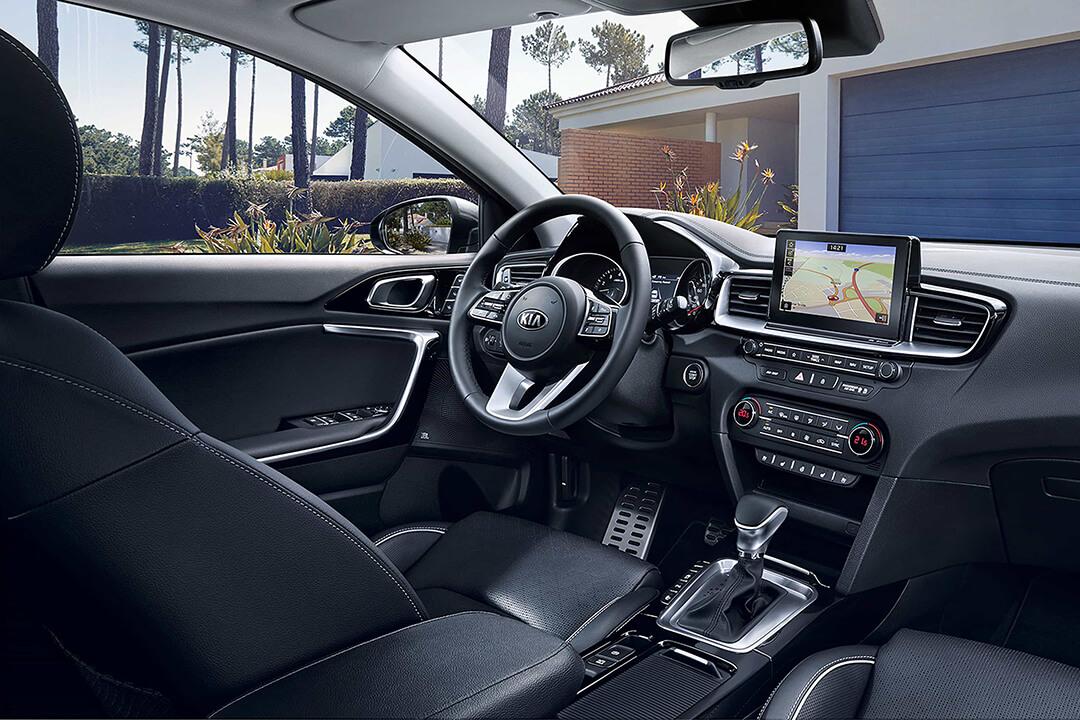 kia-ceed-sportswagon-interior
