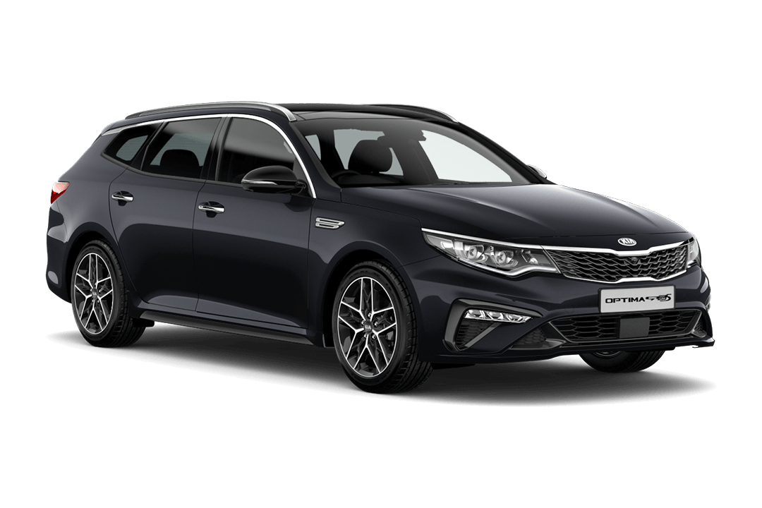 kia-optima-sw_2019-gt-line-graphite