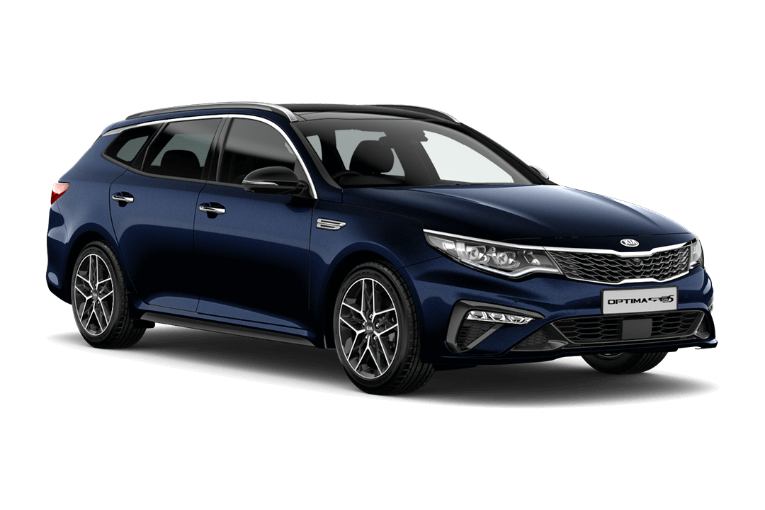 kia-optima-sw_2019-gt-line-gravity-blue