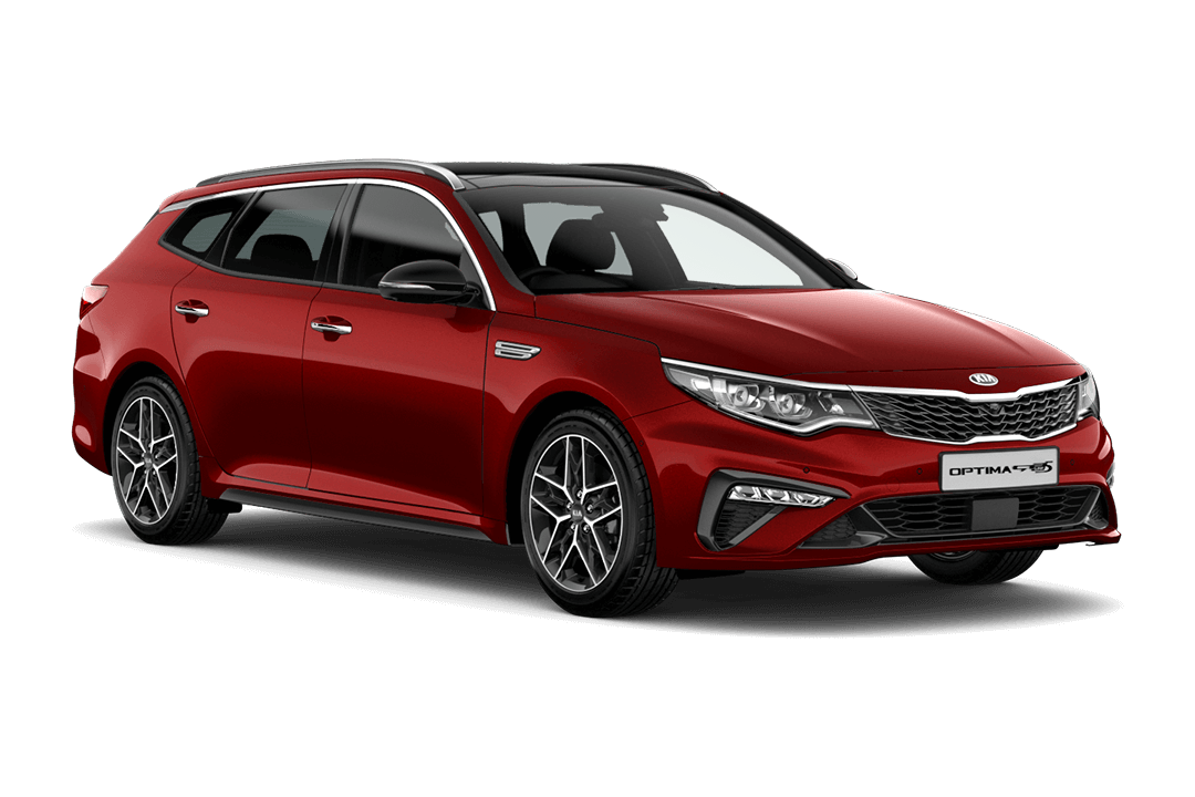 kia-optima-sw_2019-gt-line-runway-red