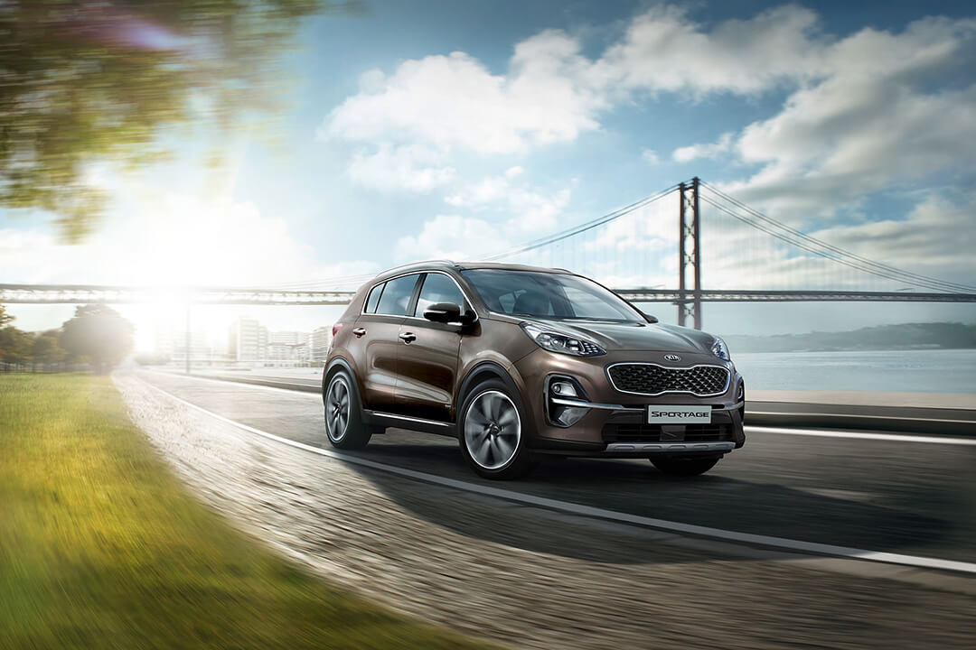 kia-sportage-advanced-vid-en-bro