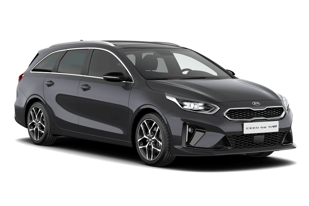 kia-ceed-sports-wagon-gt-line-dark-penta-metal