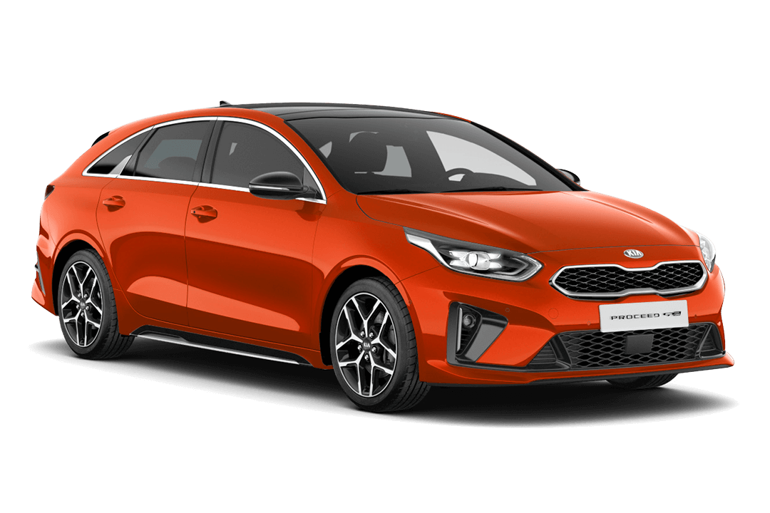 kia-proceed-orange-fusion