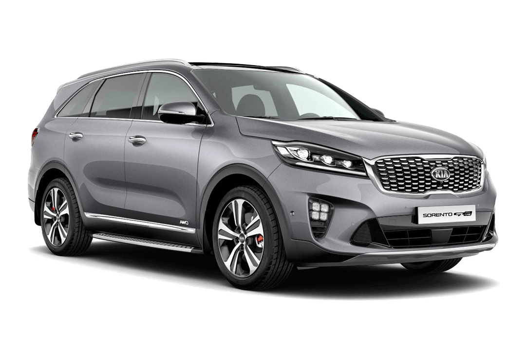 kia-sorento-steel-grey
